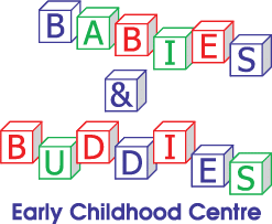 Babies & Buddies Early Childhood Centre